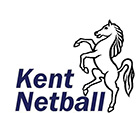 Kent Netball